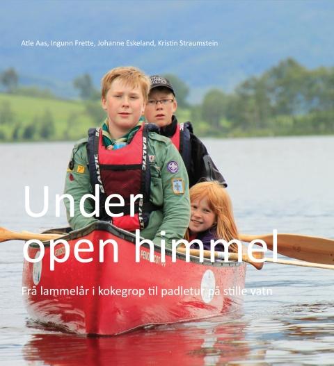 open-himmel