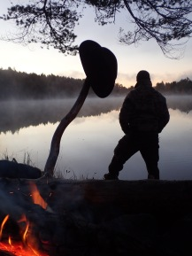 Foto: Marius Strøm